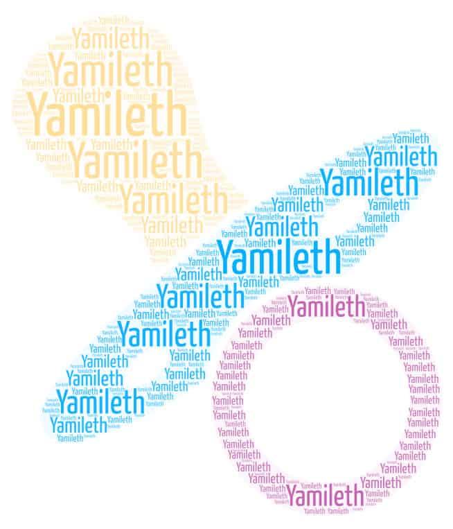 Yamileth
