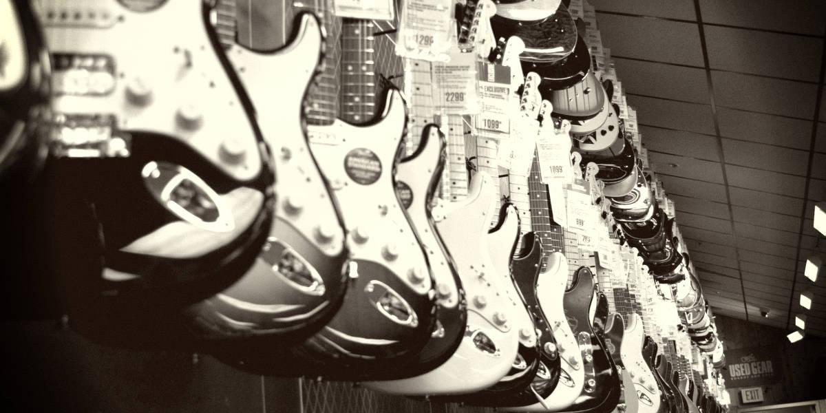 rarest-electric-guitars