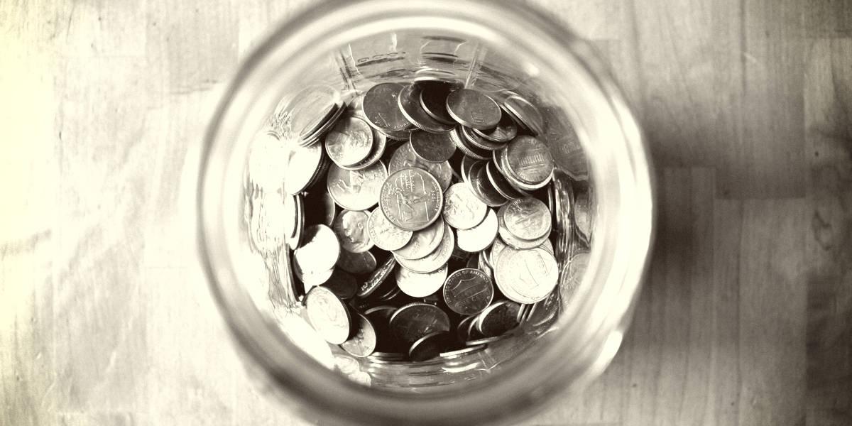 rarest-nickels