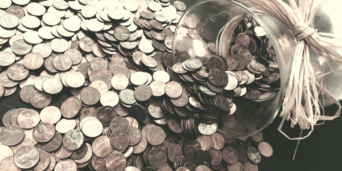 rarest-pennies
