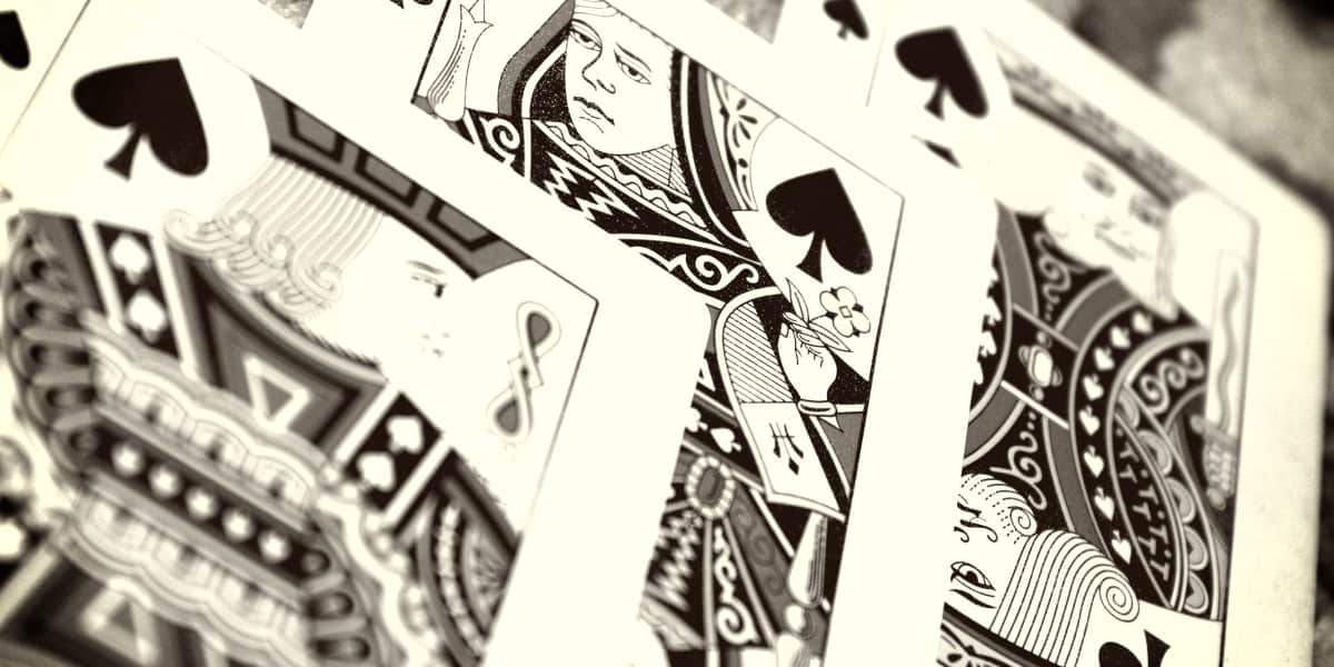 rarest-playing-cards