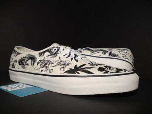50th Anniversary Friends and Family Vans