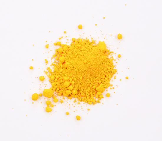 NTP Yellow