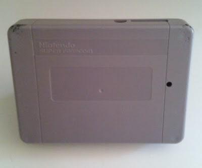 Nintendo Powerfest 1994