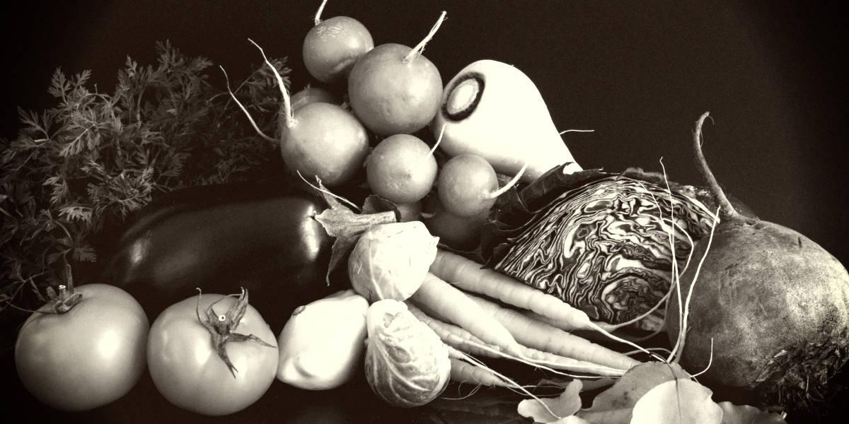 Rarest Vegetables in The World