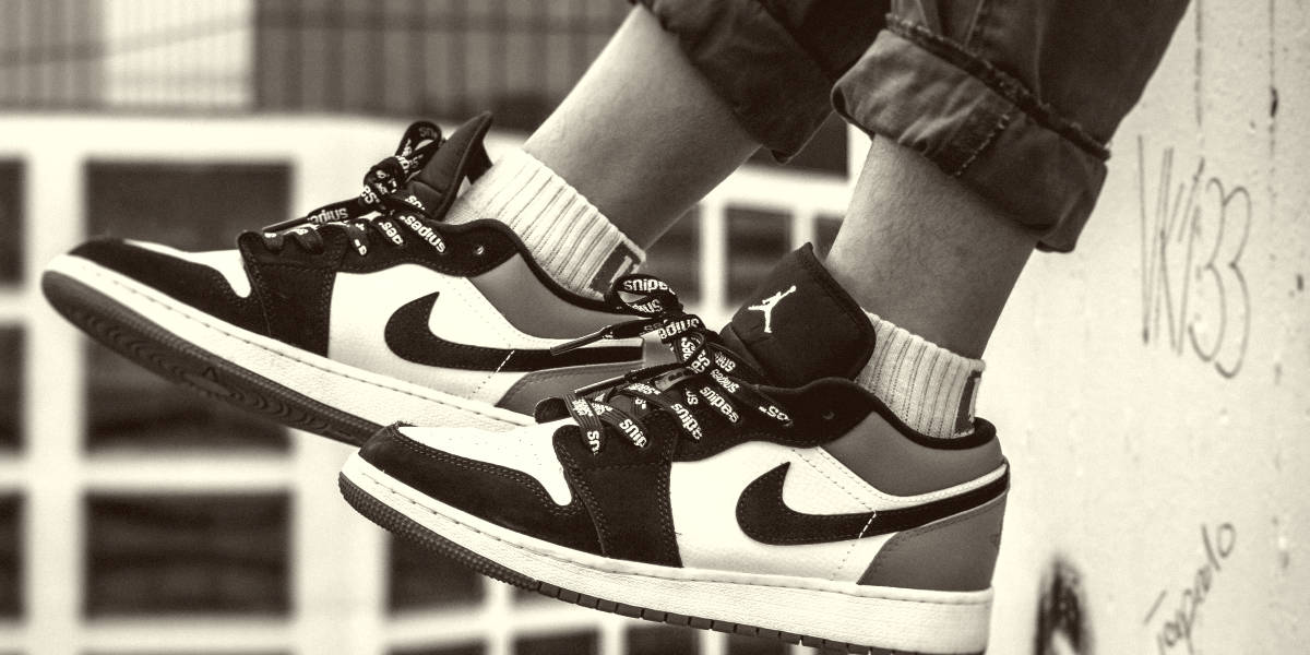 Rarest Air Jordan 1s Ever Made