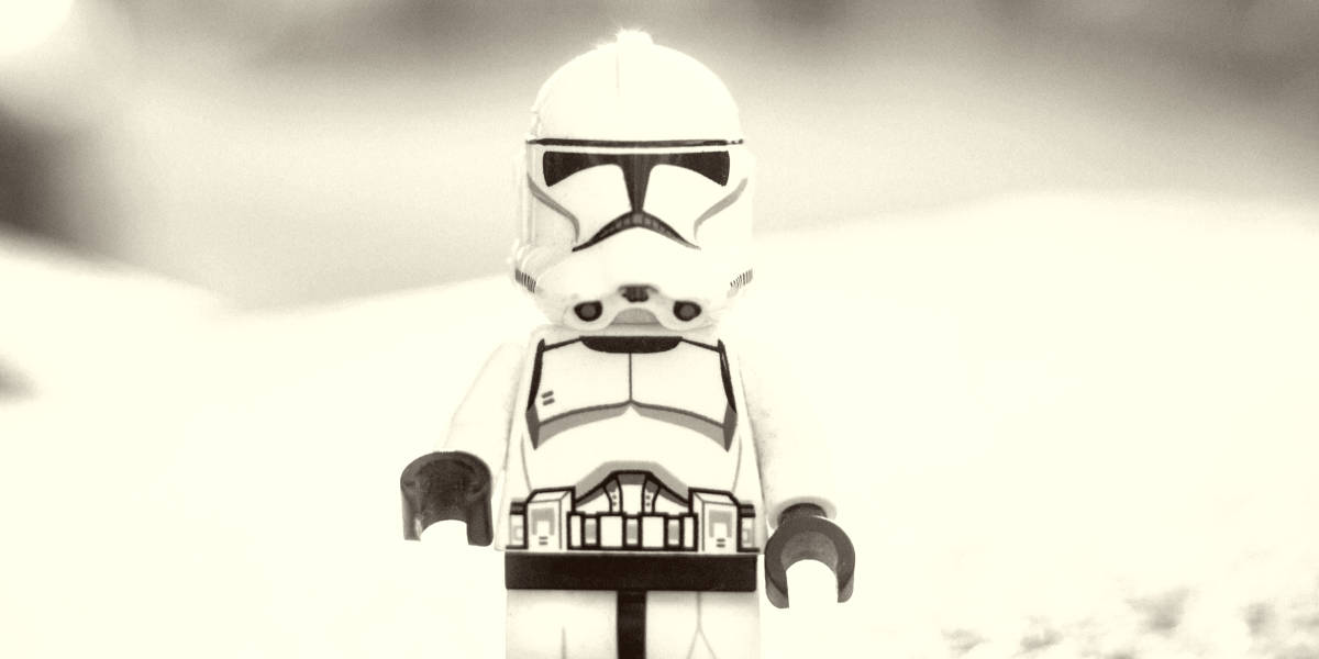 Rarest Lego Star Wars Sets Ever Made
