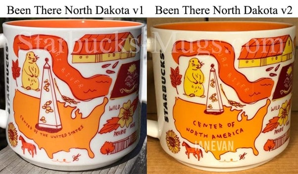 been-there-north-dakota