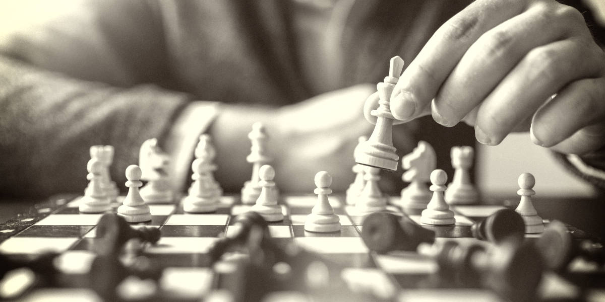 9 Rarest and Most Expensive Chess Sets
