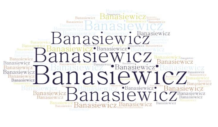 Banasiewicz