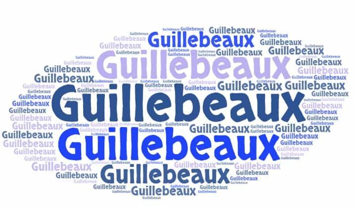Guillebeaux