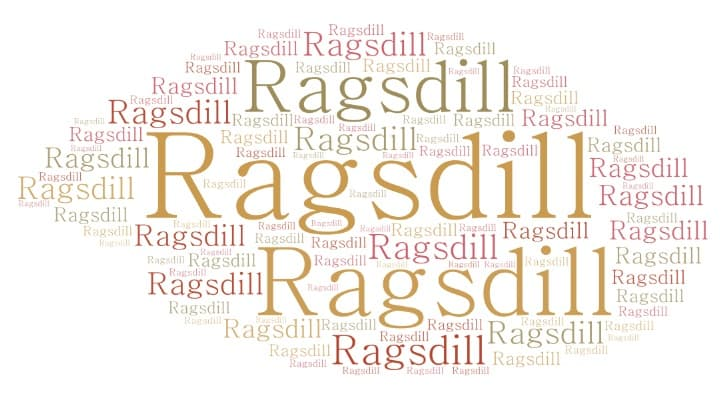 Ragsdill