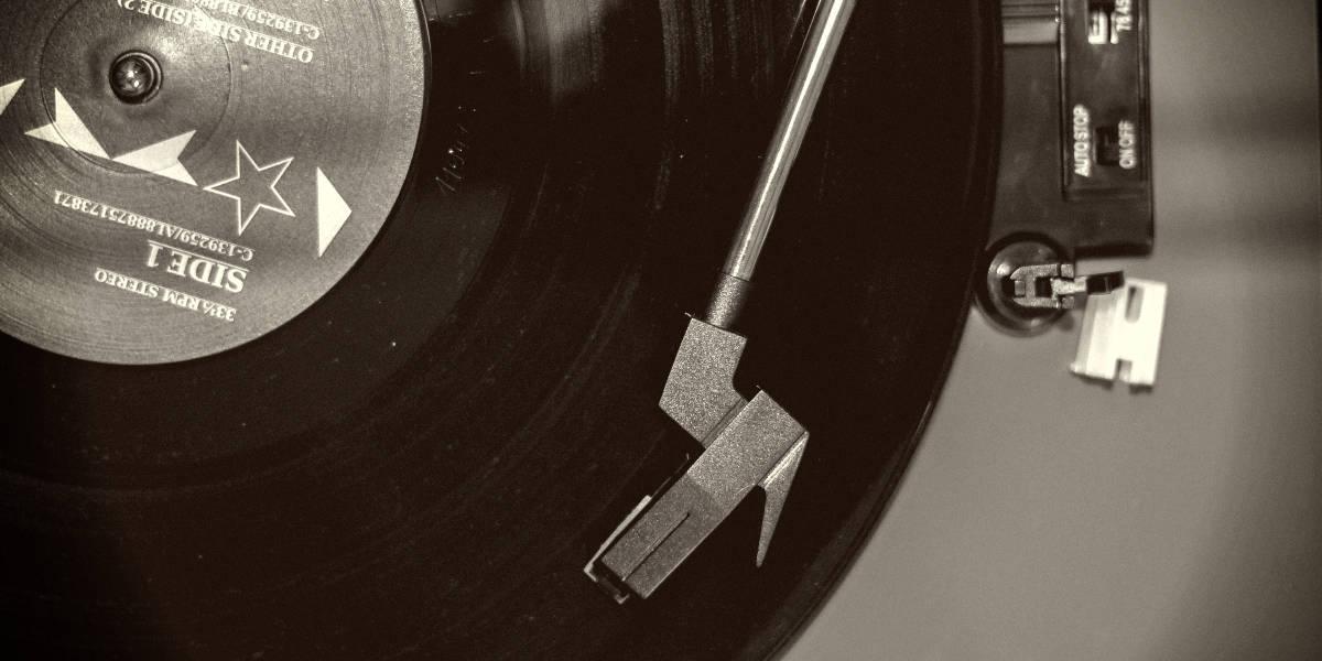 Rarest Led Zeppelin Albums