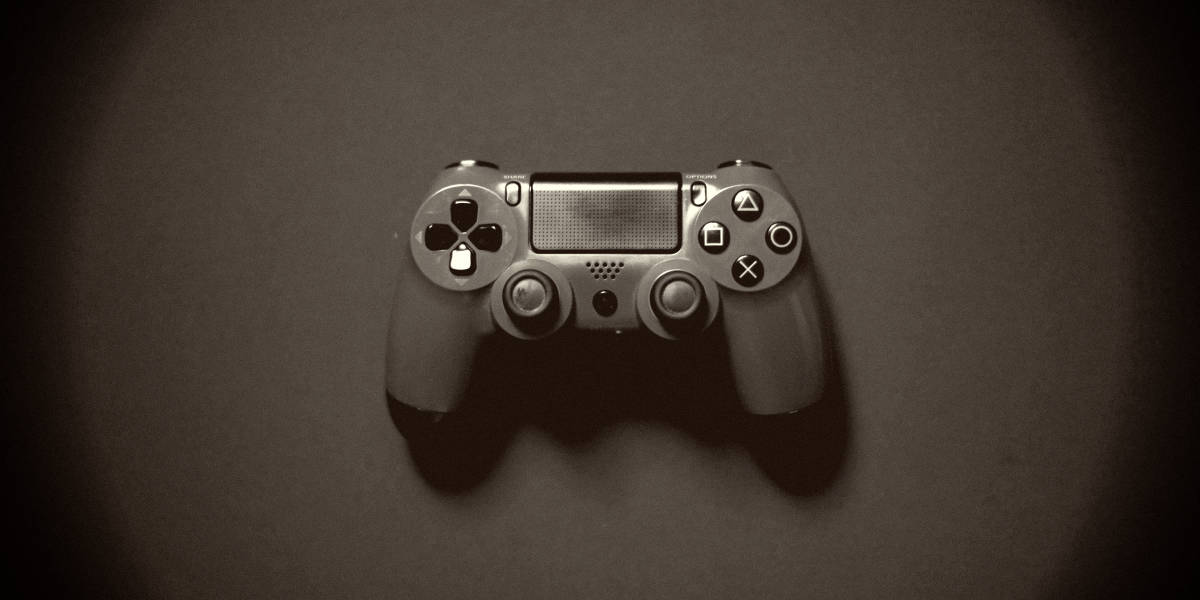 Rarest PS4 Controllers Ever