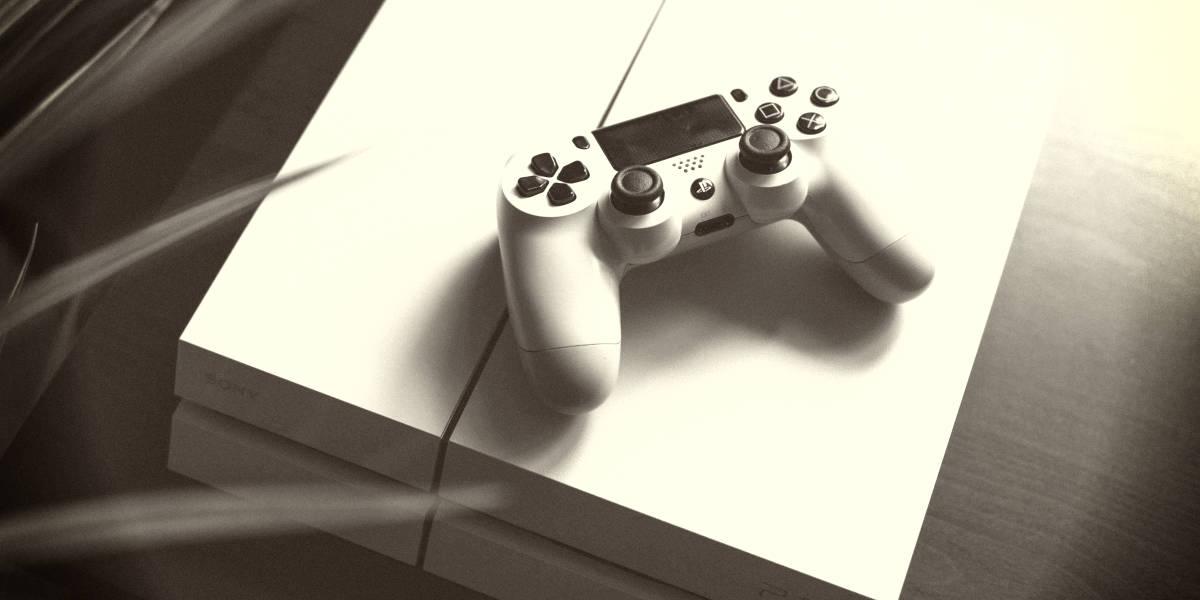Rarest PS4 Games Ever