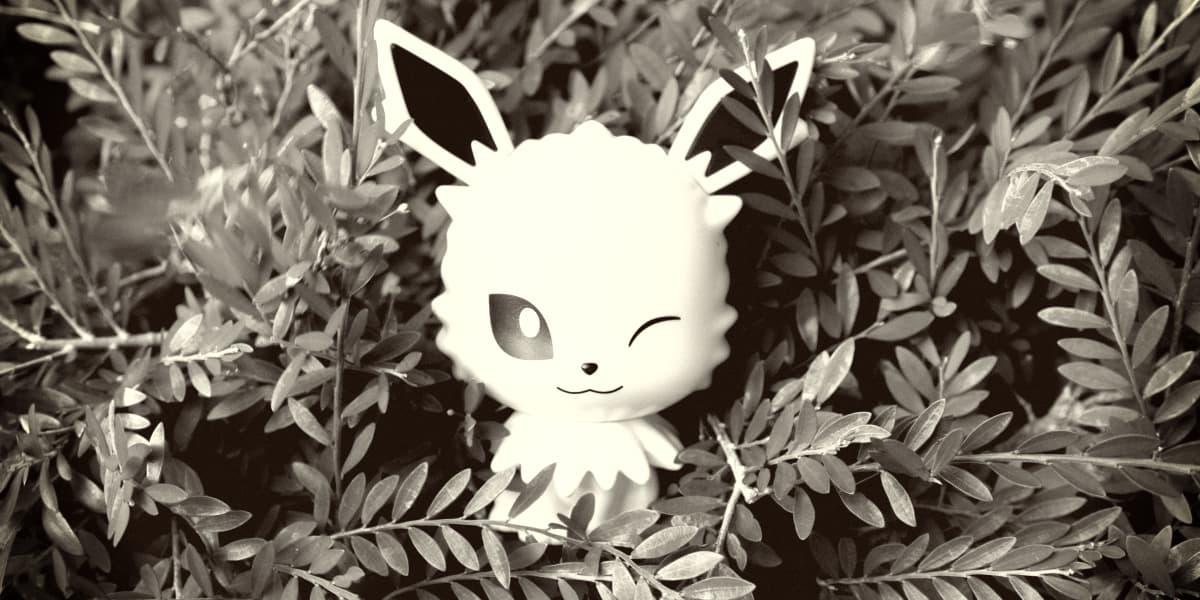 Rarest Shinies in Pokémon GO