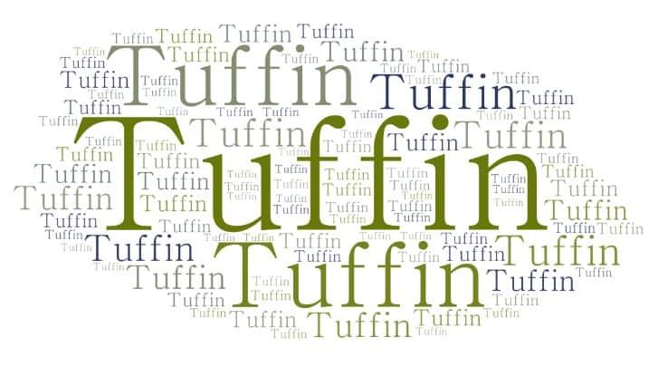 Tuffin
