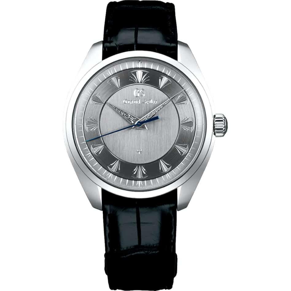 Grand Seiko Elegance Collection SBGW263