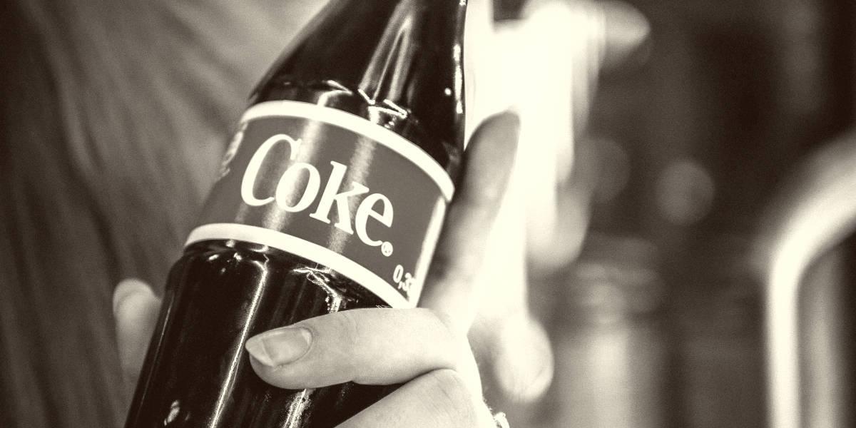 Rarest Coke Bottles