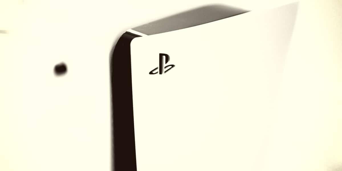Rarest PlayStation Consoles Ever