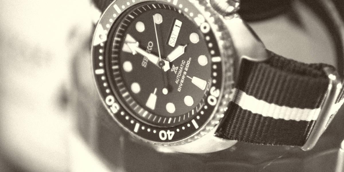 Rarest Seiko Watches