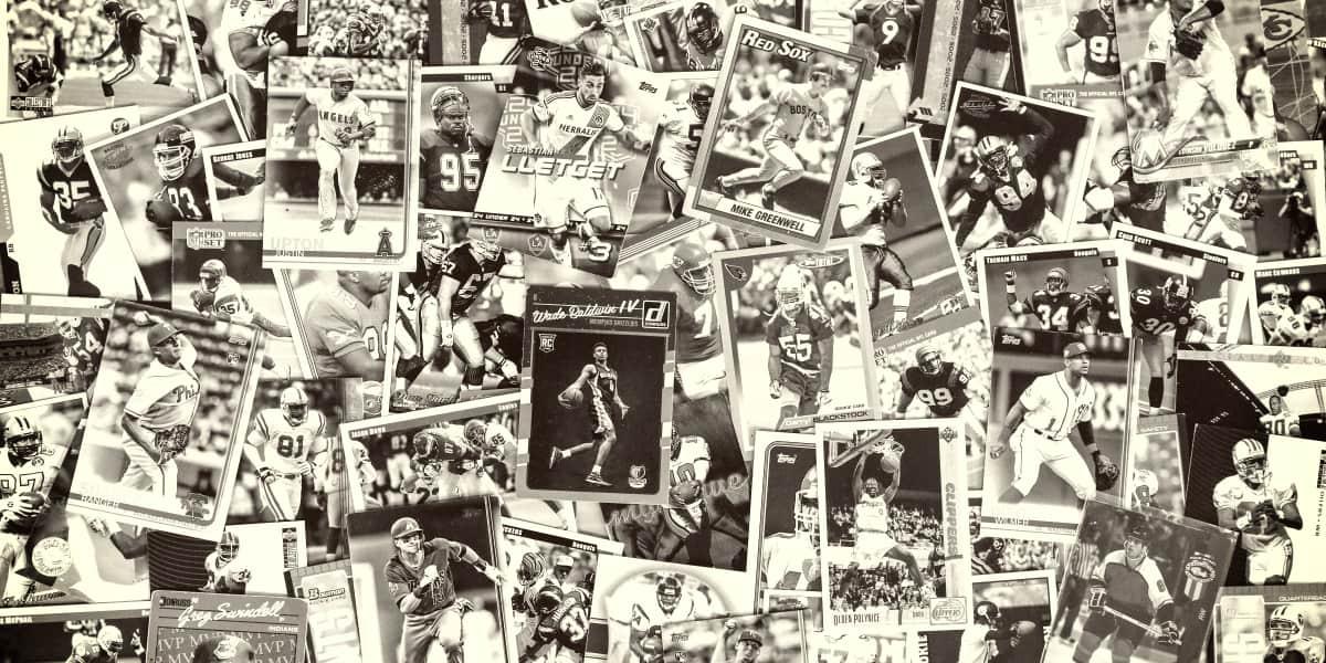 Rarest Topps Baseball Cards Ever