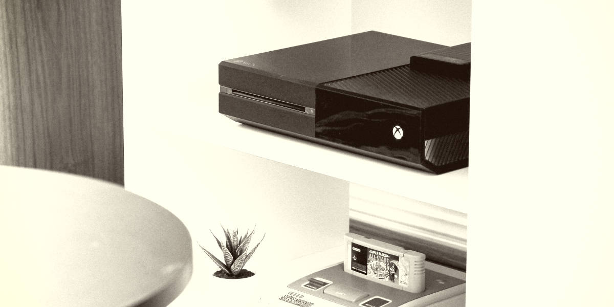 Rarest Xbox Consoles Ever