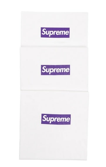 Three 6 Mafia Purple Box Logo
