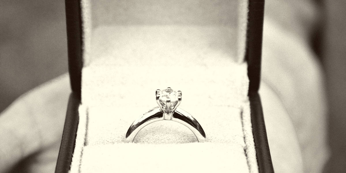 Most Expensive Engagement Rings Ever