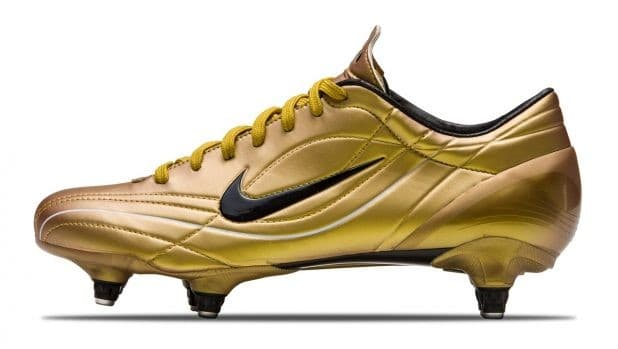 Nike Mercurial Vapor II